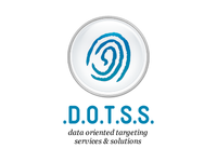 dotss CI fingerprint2