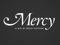 Mercy-dribbble_teaser