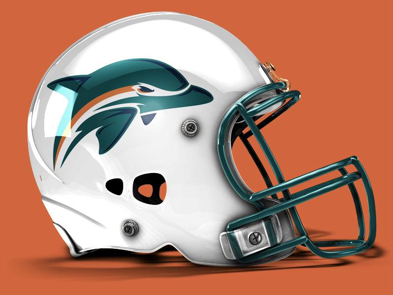 800 x 600   183  321 kB   183  jpeg  Miami Dolphins Helmet LogoDolphins Helmet Logo