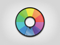 Colour_wheel_teaser
