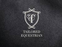 Tailored_equestrian_teaser