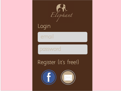 Elephant_login_dribble