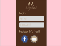 Elephant_login_dribble_teaser