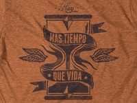 T-shirt_design_1132__copy__teaser