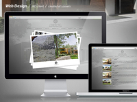 Web Design - Diamantica