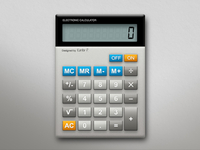 Calculator_small_teaser