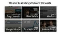 Reworked Homepage Content