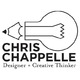 Chris Chappelle