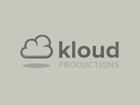 Kloud-dribbble_teaser