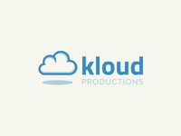 Kloud Productions Logo v2