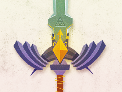 Skyward_sword