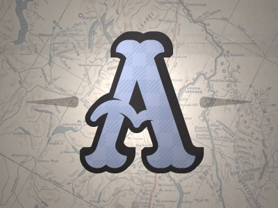 Alaska_ligature_dribbble_presentation