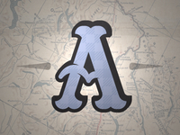 Alaska_ligature_dribbble_presentation_teaser