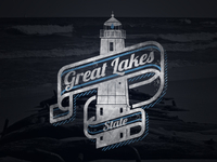 Greatlakes_lighthouse_dribbble_presentation_teaser