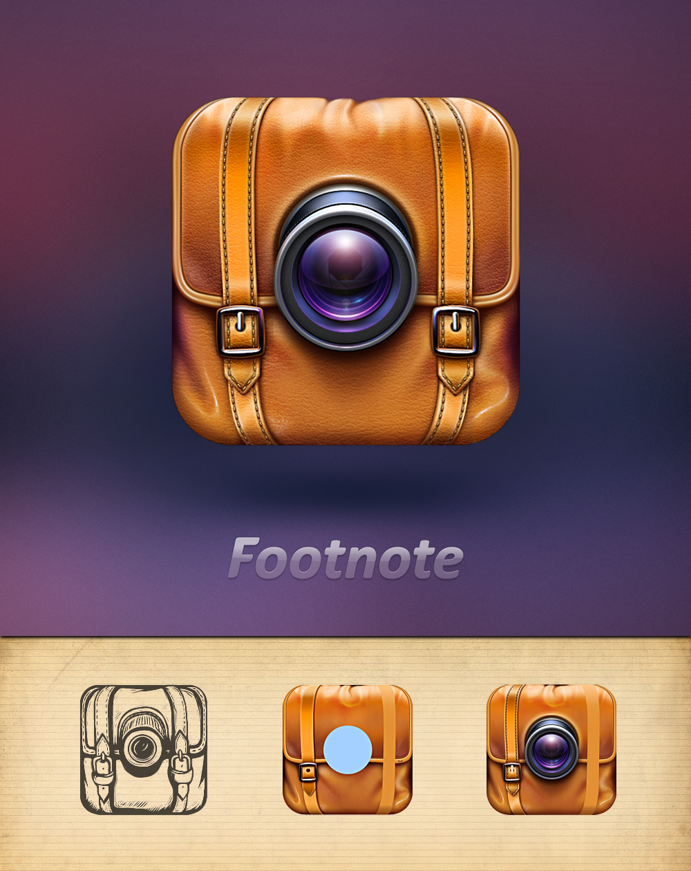 Camera-app-icon-ramotion-big