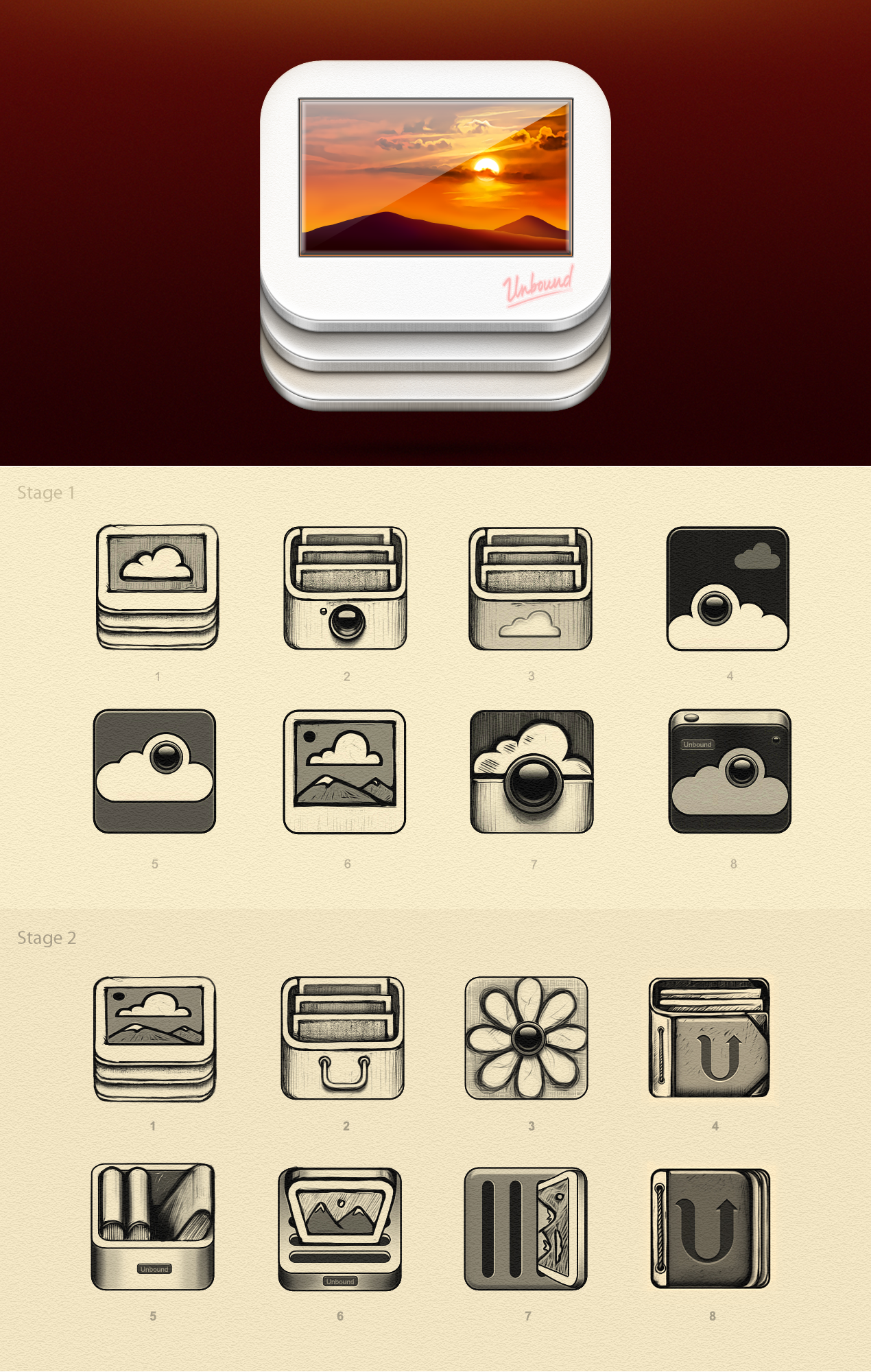 Unbound-ios-app-icon-ramotion-big