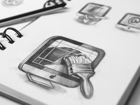 Mac-app-icon-sketches-ramotion-shot_teaser