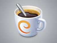Caffeinated-mac-icon-ramotion-shot_teaser