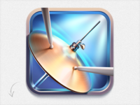 Go-drum-set-app-icon-ramotion_teaser