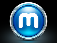 Macgamestore-icon-design-ramotion