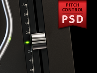 Pitch-control-psd-turnplay-ramotion-freebie_teaser