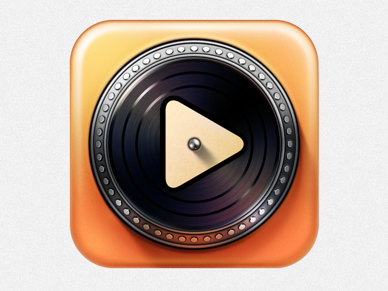 turnplay-app-icon-ramotion-shot.png