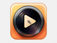 Turnplay-app-icon-ramotion-shot_teaser