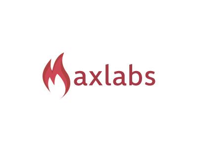 Logo design inspiration 2 - Maximlian - Maxlabs