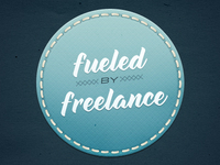 Fueled By Freelance