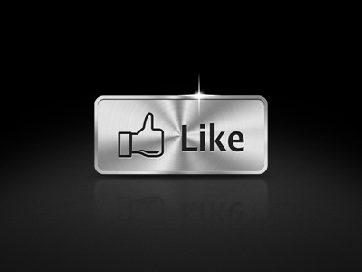PBO FB Fan Page - Like us on Facebook