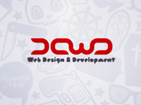 Logo Design for DCWD