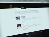 X7-website_dribbble_teaser