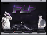 FLP Soundclick Design