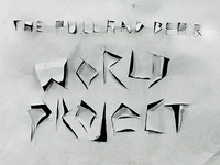 The Pull And Bear World Project