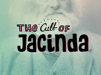 The Cult Of Jacinda