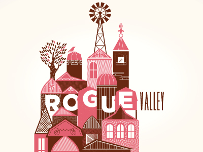 Rogue-valley_db