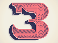 Typefight_dribbble_teaser
