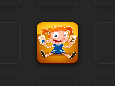 Phoebeez-appicon