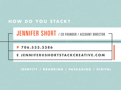 Shortstack_bizcards-1