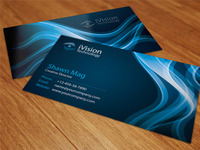 Stylish_business_cards_teaser
