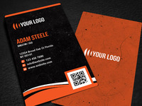 Free Round Corner Business Cards