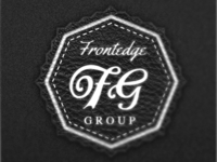 Frontedge Group Re-bound