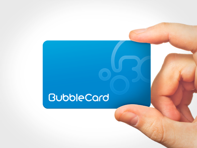 Bubble-card-2