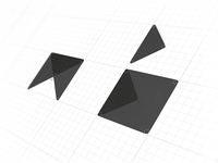 Northbloc Shapes