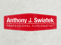 Anthony J. Logo