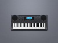 Synthesizer_dribbble_teaser