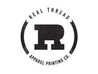 Real Thread Branding Revised