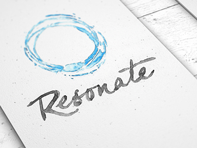 Resonate_cards_white