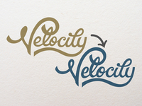 Velocity Script Tightening