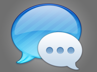 Messages_icon_teaser